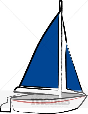 Boat Clip Art  PNG  Yacht Clipart Png