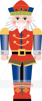 nutcracker clipart holiday clipart archive rh musthavemenus com nutcracker clipart borders nutcracker clip art images