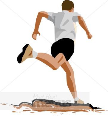 runner clipart vegetable clipart rh musthavemenus com clip art runner girl clipart jogger runner