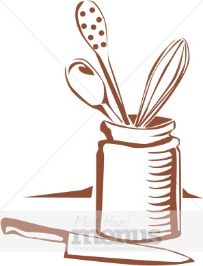 Wire whisk clipart