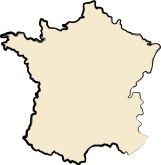France Clipart