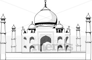India Clipart | Indian Food Clipart