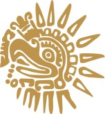 Mexican Eagle Clipart