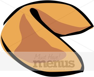 fortune cookie clipart chinese restaurant clipart rh musthavemenus com free fortune cookie clipart chinese fortune cookie clipart